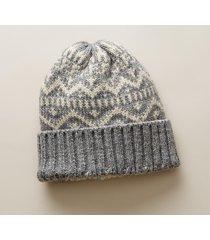 ice & snow hat