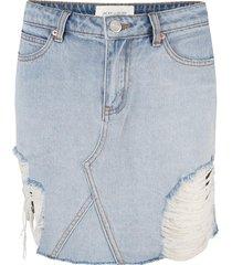 jacky luxury jeans jeans