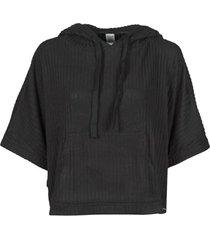 sweater calvin klein jeans hoodie