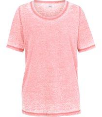 maglia (rosa) - john baner jeanswear