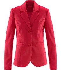 blazer (rosso) - bpc selection
