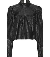 ducca jacket