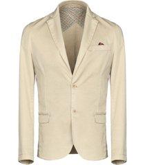 ag trend suit jackets