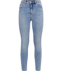 jeans onlmila hw skinny ankle