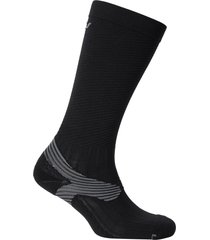 2xu short socks