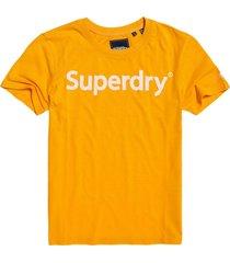 flock entry t-shirt