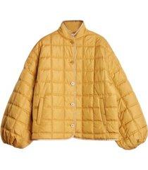 sandie havana jacket
