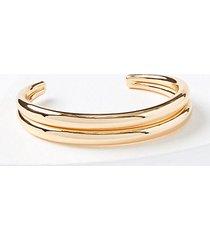 loft stacked bracelet