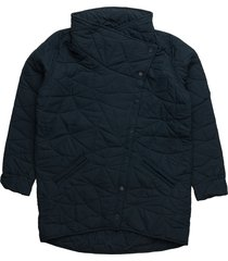 ona outerwear jackets & coats light / functional jackets blå marmar cph
