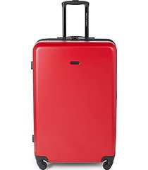 stud 28-inch suitcase