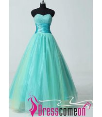 quinceanera dresses,blue prom dress,evening gown,quinceanera dress,party gowns