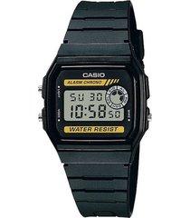 reloj casio vintage casio modelo f_94wa_9dg