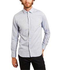 sammy quilted shirt