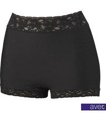 avet short 38145 zwart-xl