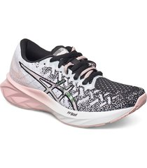 dynablast shoes sport shoes running shoes vit asics
