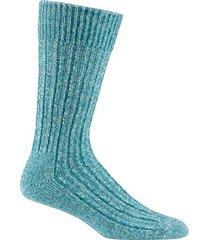 wigwam balsam fir socks |biscay bay| f5326694-bis