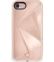 glow selfie iphone 7 case