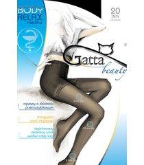 rajstopy body relaxmedica 20