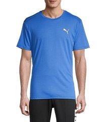 pivot short-sleeve t-shirt