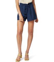 women's habitual sana pleat front shorts