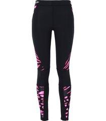 redemption athletix leggings