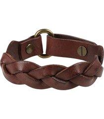 polo ralph lauren bracelets