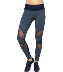 calza leggings grafito transparencias bia brazil