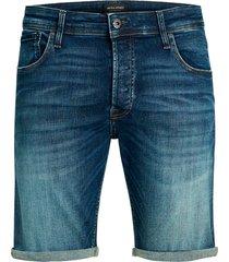 jeansshorts jjirick jjorg shorts jj 057