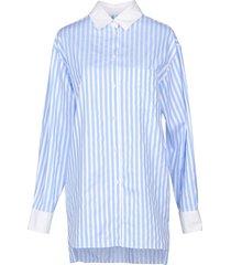 alexandre vauthier shirts