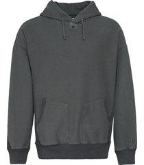 x craig green - cotton hoodie