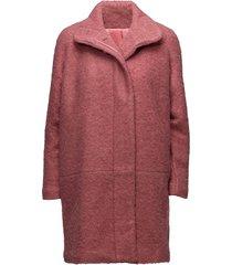 hoff jacket 6182 yllerock rock rosa samsøe samsøe