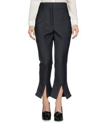 jacquemus casual pants