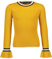 blue seven - sweter dziecięcy 140-176 cm