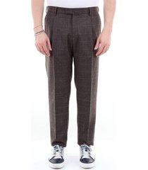 pantalon briglia bg07s49106
