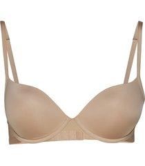 bras with wire bh beige esprit bodywear women