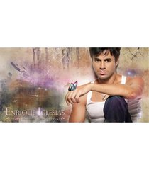enrique-iglesias-printed-70-140cm-bamboo-fiber-bath-towel-soft-beach-towel-dryin