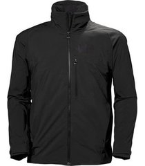 blazer helly hansen hp racing midlayer jacket 34041