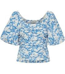 myntegz blouse 10905224