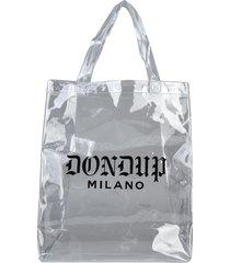 dondup handbags