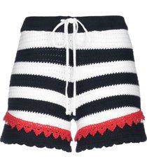 p jean shorts & bermuda shorts