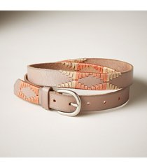 women's diamondback creek belt