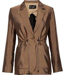 jude, 847 tailoring blazer stine goya