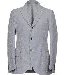 mp massimo piombo blazers