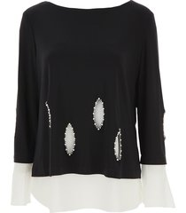 193274 blouse