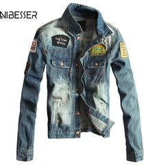 nibesser-brand-men-retro-denim-jackets-long-sleeve-patch-cowboy-jacket-blue-stre