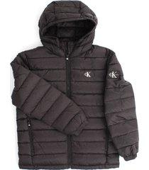 ib0ib00554 down jacket