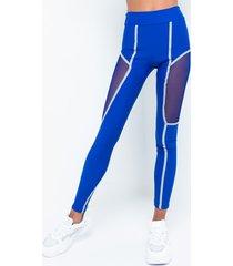 akira sky walker high waisted legging