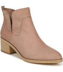 fergalicious humor booties women's shoes
