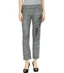 ann-sofie back casual pants