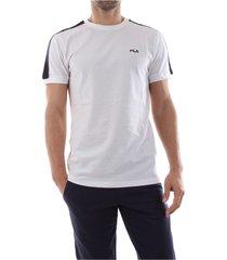 687.010 salus t-shirt